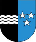 Aargau AR autoankauf