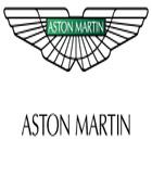 Aston Martin autoankauf