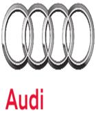 Audi autoankauf