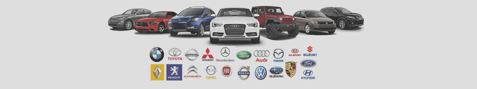 AutoAnkauf autoexport schweiz