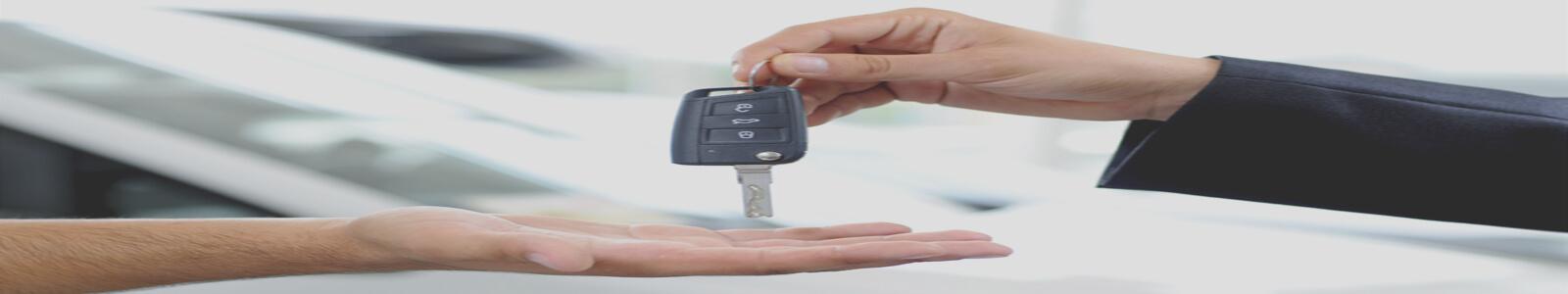 Autoankauf autoexport in Schweiz