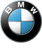 BMW autoankauf