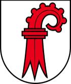 Basel-Landschaft BL autoankauf