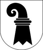 Basel autoankauf