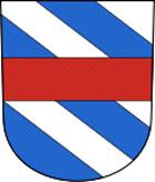 Bassersdorf autoankauf