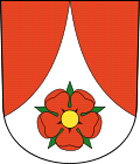 Birmensdorf autoankauf