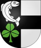 Bleienbach autoankauf
