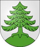 Busswil bei Melchnau autoankauf