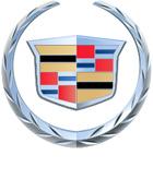 Cadillac autoankauf