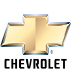 Chevrolet autoankauf