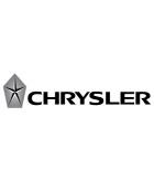 Chrysler autoankauf