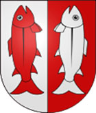 Corcelles BE autoankauf