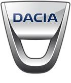 Dacia autoankauf