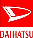 Daihatsu autoankauf