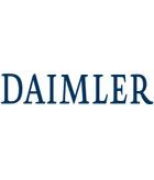 Daimler autoankauf