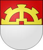Deisswil bei Münchenbuchsee autoankauf
