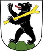 Dielsdorf ZH autoankauf