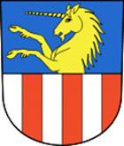 Dübendorf autoankauf