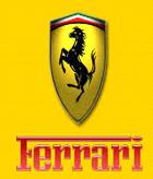 Ferrari autoankauf