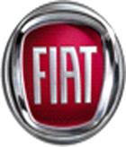 Fiat autoankauf