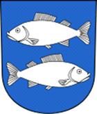 Fischenthal autoankauf