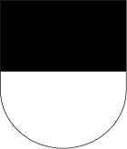 Freiburg FR autoankauf