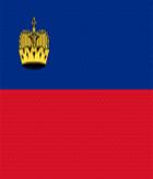 Liechtenstein autoankauf