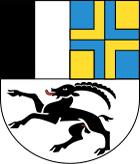 Graubünden GR autoankauf
