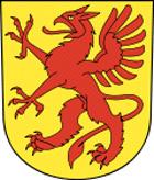 Greifensee ZH autoankauf