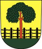 Hagenbuch ZH autoankauf