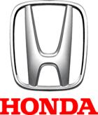 Honda  autoankauf