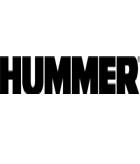 Hummer autoankauf