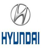 Hyundai autoankauf