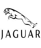 Jaguar autoankauf