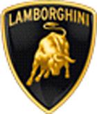 Lamborghini autoankauf
