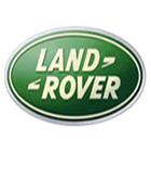 Land Rover autoankauf