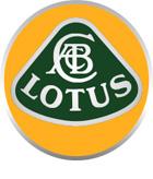 Lotus autoankauf