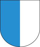 Luzern LU autoankauf