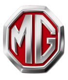 MG autoankauf