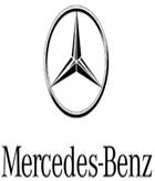 Mercedes-Benz autoankauf