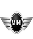Mini autoankauf