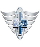 Morgan Motor autoankauf