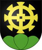 Mühleberg autoankauf