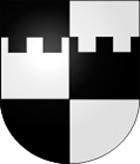 Muri bei Bern autoankauf