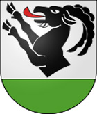 Niederried bei Interlaken autoankauf
