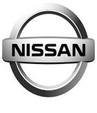Nissan autoankauf