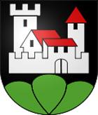Oberburg BE autoankauf