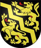 Oberdiessbach autoankauf