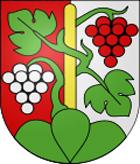 Oberhofen am Thunersee autoankauf