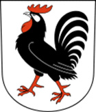 Ottenbach ZH autoankauf